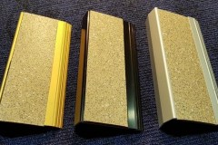 Stair-nosing-inserts-for-410-Mineral-Citrine