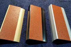Stair-nosing-inserts-for-410-Mineral-Hessonite