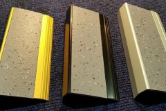 Stair-nosing-inserts-for-410-Mineral-Marcasite