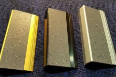 Stair-nosing-inserts-for-410-Mineral-Polished-Concrete