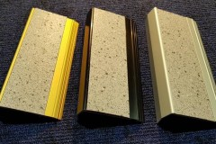 Stair-nosing-inserts-for-410-Mineral-Pyrite