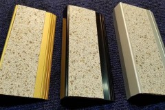 Stair-nosing-inserts-for-410-Mineral-Sandstone