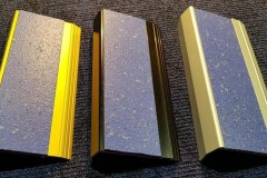 Stair-nosing-inserts-for-410-Mineral-Tanzanite