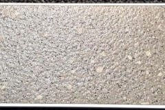 Mineral-River-Sand-Stone