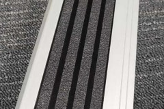415-stair-nosing-with-wide-98-mm-tread-with-black-tiger-stripe-epoxy-insert