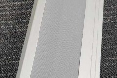415-stair-nosing-with-wide-98-mm-tread-with-standards-grey-pvc-insert-Copy